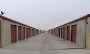 Purely Storage - Shafter - Photo 5