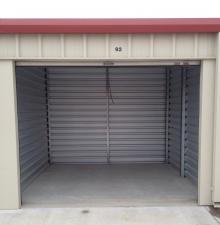 Purely Storage - Shafter - Photo 6
