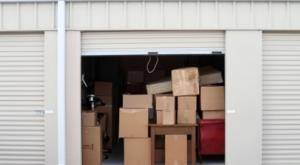 Purely Storage - Lancaster - Photo 3