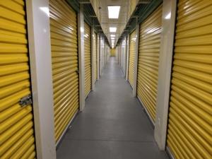 Purely Storage - Lancaster - Photo 10
