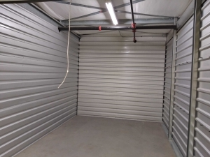 Purely Storage - Lancaster - Photo 11