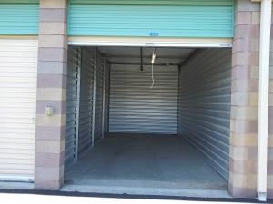 Purely Storage - Lancaster - Photo 12