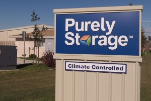 Purely Storage - Atwater - Photo 1