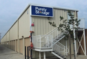 Purely Storage - Atwater - Photo 2