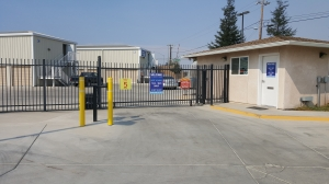Purely Storage - Atwater - Photo 3