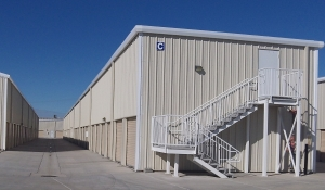 Purely Storage - Atwater - Photo 5