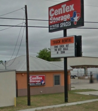 Picture of Centex Storage San Marcos