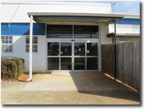Picture of Decatur Self Storage