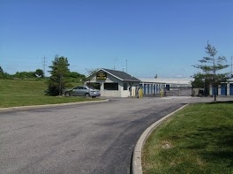Photo of Self Storage Depot - Bedford Heights