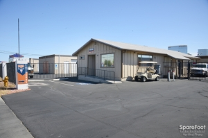 IPI Self Storage - Photo 2