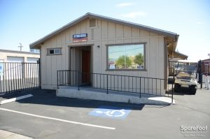 IPI Self Storage - Photo 3