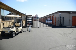 IPI Self Storage - Photo 5