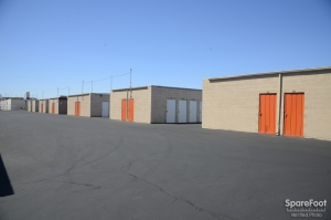 IPI Self Storage - Photo 7