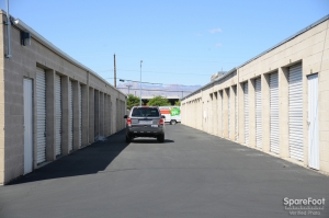 IPI Self Storage - Photo 10