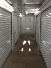 Picture of Appalachian Mini Storage - Big Tyler Road