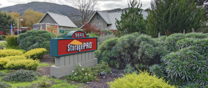 StoragePRO Self Storage of Carmel