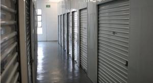 Fort Knox Self Storage   San Francisco   370 Turk Street