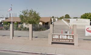 Lodi Stor-All
