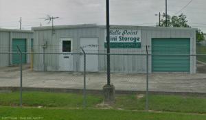 Belle Pointe Mini Storage - Photo 1
