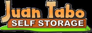 Juan Tabo Storage
