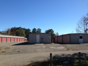 Photo of Tillison Bend Mini Storage