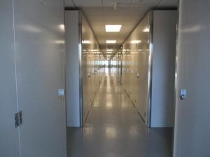 Life Storage - Milford - Photo 4