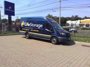 Life Storage - Milford - Photo 7