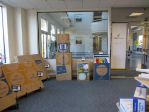 Life Storage - Milford - Photo 8