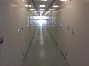 Image of Life Storage - Hicksville Facility on 65 West John Street  in Hicksville, NY - View 3