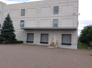 Image of Life Storage - Farmingdale - Executive Boulevard Facility on 1 Executive Boulevard  in Farmingdale, NY - View 2
