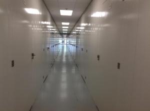 Image of Life Storage - Farmingdale - Executive Boulevard Facility on 1 Executive Boulevard  in Farmingdale, NY - View 4