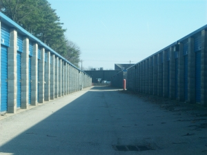 Ameri-Stor Self Storage of Brownsburg - Photo 3