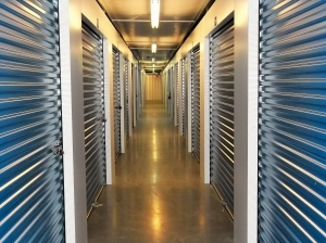 Ameri-Stor Self Storage of Brownsburg - Photo 2