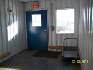 Ameri-Stor Self Storage of Brownsburg - Photo 4