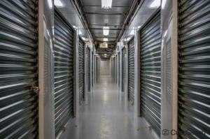 CubeSmart Self Storage - Clinton - Photo 7