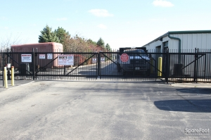 Picture of Global Self Storage - Bolingbrook