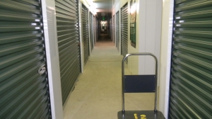 Global Self Storage - Merrillville - Photo 7