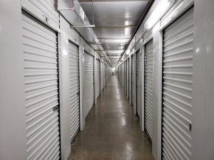 Global Self Storage - Merrillville - Photo 10
