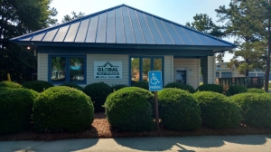 Image of Global Self Storage - Old Trolley Rd. Facility at 1713 Old Trolley Road  Summerville, SC