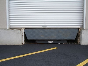 Image of Master Secure Storage Facility on 3215 Fairmont Avenue  in Ocean Township, NJ - View 2
