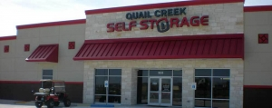 Photo of Quail Creek Self Storage