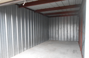 Picture of D & L Storage
