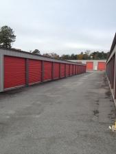Airport Mini Storage - Lynah Avenue