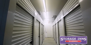 Picture of Storage Inns of America - Troy
