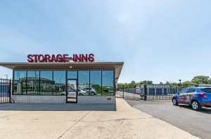 Storage Inns of America - Huber Heights
