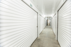 Image of Harrisburg Self Storage Facility on 2942 Highway 49  in Harrisburg, NC - View 3