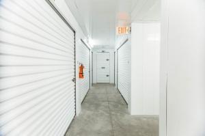 Image of Harrisburg Self Storage Facility on 2942 Highway 49  in Harrisburg, NC - View 4
