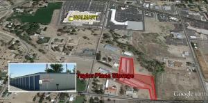Cheap Storage Units At Spring Valley Rentals Taylor