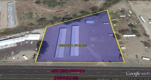 Cheap Storage Units At Spring Valley Rentals Reno Hwy