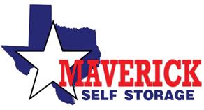Maverick Self Storage - Veterans Boulevard